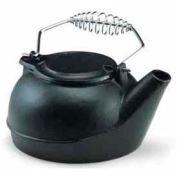 Bouilloire pour le thé Vogelzang, TK-02, 3 Qt pour poêle chauffe