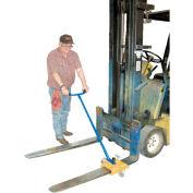 Vestil Forklift Truck Fork Caddy FC-29
