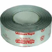 3M™ VentureTape conduit Joint Joint de Mastik, 2 à x 100 FT, 1580 UL181B-FX