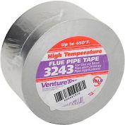 3M™ VentureTape aluminium soudage Tape, 3 po x 50 verges, 3243-W520