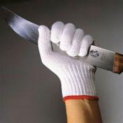 Victorinox 83503 - PerformanceShield Gloves, Medium