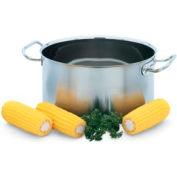 Sauce Pot 17 Qt (16.1 L)