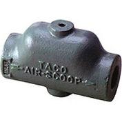 "Taco® Air Scoop 1"" Npt Threaded"