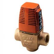 "Taco Zone Valve 556G Geothermal 3/4"" Sweat"