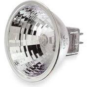 Waldmann D68-730-000 MAX™ Exam35 Bulb