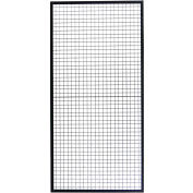 WireCrafters RapidGuard™ II - Lift-Off Welded Wire Panel, 3' W x 6' H Panel