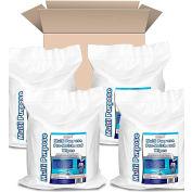 Germisept™ lingettes polyvalentes, 6» x 7,9» Wipe, 800 Lingettes/Pack, 4 Packs/Case, qté par paquet : 4