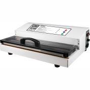 PRO-2100:  Vacuum Sealer