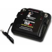 Battery Doctor® Battery Isolator Switch - 150 amp - 20092