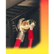Battery Doctor® Standard Side Terminal Bolt - Retail Pack - 30300