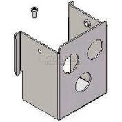 Hitachi Conduit Box, Used For WJ200(110L/110, 150H), WJ200CB-E