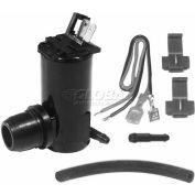 ANCO® Windshield Washer Pump - 67-08