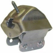 Anchor Engine Mount Front Right - 2623