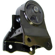 Anchor Engine Mount Front Right - 2989