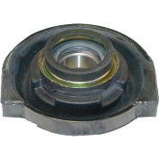 Anchor Drive Shaft Center Support Mount - 6063
