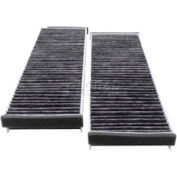 Hastings® AFC1420 Cabin Air Filters - 2 Pack - Pkg Qty 2