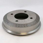 Dura International® Brake Drum - BD35058