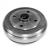 Dura International® Brake Drum - BD35061