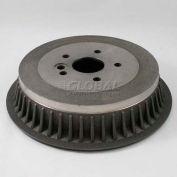 Dura International® Brake Drum - BD35068