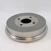 Dura International® Brake Drum - BD80078