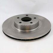 Dura International® Vented Brake Rotor - BR31247