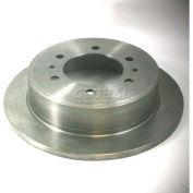 Dura International® Brake Rotor - BR900384