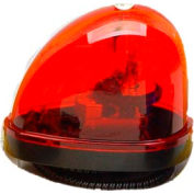 Emergency 1 ™ Red - Min Qty 2