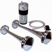 WOLO Airsplitter Dual Tone - 415-DTK