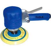 "Eagle Professional Grade 6"" Da Air Sander EGA-310"