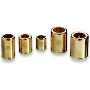 Brass Hose Ferrules, WESTERN ENTERPRISES 7329