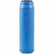 "Filters 9 3/4""X2 1/2 Coconut Carbon Cartridge"