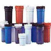 """Filters 9 3/4""""X2 1/2 Polyphosphate/Gac"""