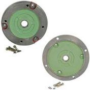 Dans le monde électrique D-Flange Kit PEW320TD, PREM EFF, 324 t & 326 t