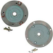Worldwide Electric D-Flange Kit W250TD, 254T & 256T, 8 Pole