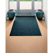 "WaterHog® Diamondcord Entrance Mat 3/8"" Thick 3' x 16' Gray"