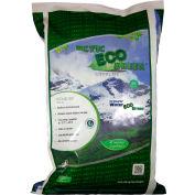 Sel de déglaçage Arctic ECO GreenXynyth, sac de 44 lb – 200-60043