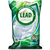 Xynyth Winter Warrior Enviro LEADer Icemelter 44 lb Bag - 50 Bags/Pallet - 200-71043