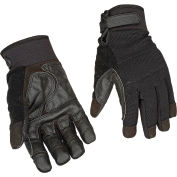 Military Work Glove - WaterProof Winter - Dbl. Extra Large