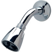 TG3 Tub & Shower Valve, Accessories, & Trim