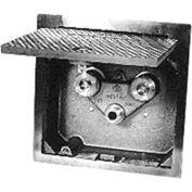 "Zurn Z1325-1X6 Encased Wall Hydrant, 1"" x 6"""