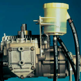 Norprene A-60-G Industrial Grade Tubing