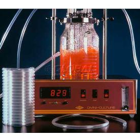 Tygothane® C-210-A Precision Polyurethane Tubing