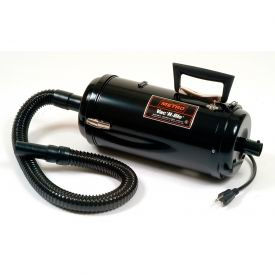 Vac 'N, Blo® Commercial Vacuum Cleaner 4 HP - 112-045014