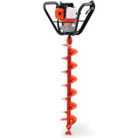 Power Post Hole Diggers & Augers