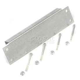 Husky Rack & Wire RSIN06 Pallet Rack Rigid Row Spacer 6 Inch Depth