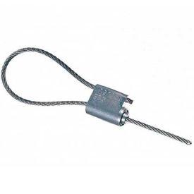 """EZ Loc Cable Seal 1⁄16"""" x 12"""""""
