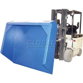 Forklift Front End Loader & Dumper