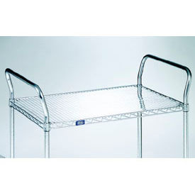 Translucent Shelf Liner 60 x 18