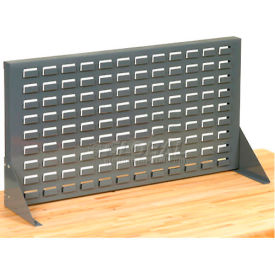 Bench Pick Rack 36 X 20 Without Bins
