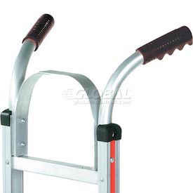 Replacement Double Handle 86031 for Magliner® Hand Truck